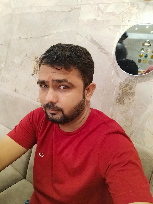 Manoj Patel (@manojpatel007) Cover Image