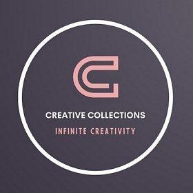 CreativesCollections (@creativescollections) Cover Image