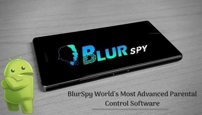 BlurSPY Mobile Spy Software (@blurspyapp) Cover Image