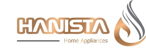 (@hanistaco) Cover Image