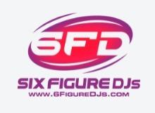 6-figuredjs (@6-figuredjs) Cover Image