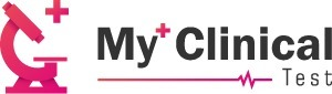 my (@myclincialtest) Cover Image