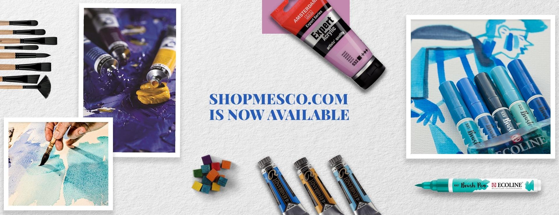 ShopMesco (@shopmesco) Cover Image