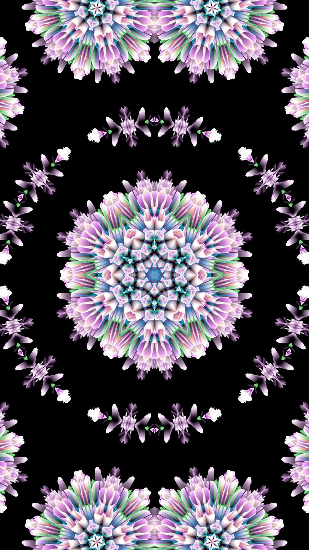 Dalia Goldberg (@dkaleidoscope) Cover Image