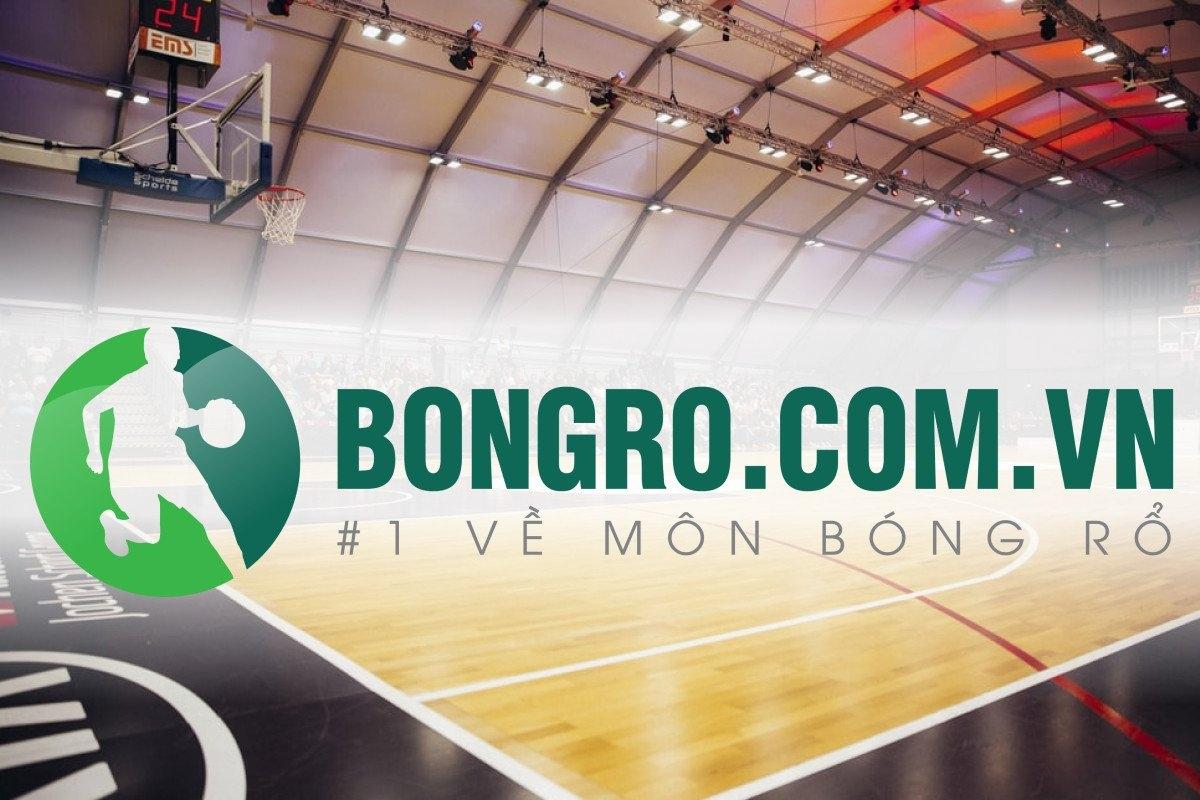 Bóng Rổ VEC Sport (@bongro-vecsport) Cover Image