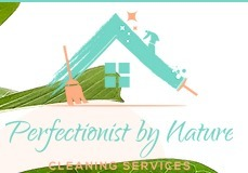 Perfectionist By Nature (@perfectionistbynature) Cover Image