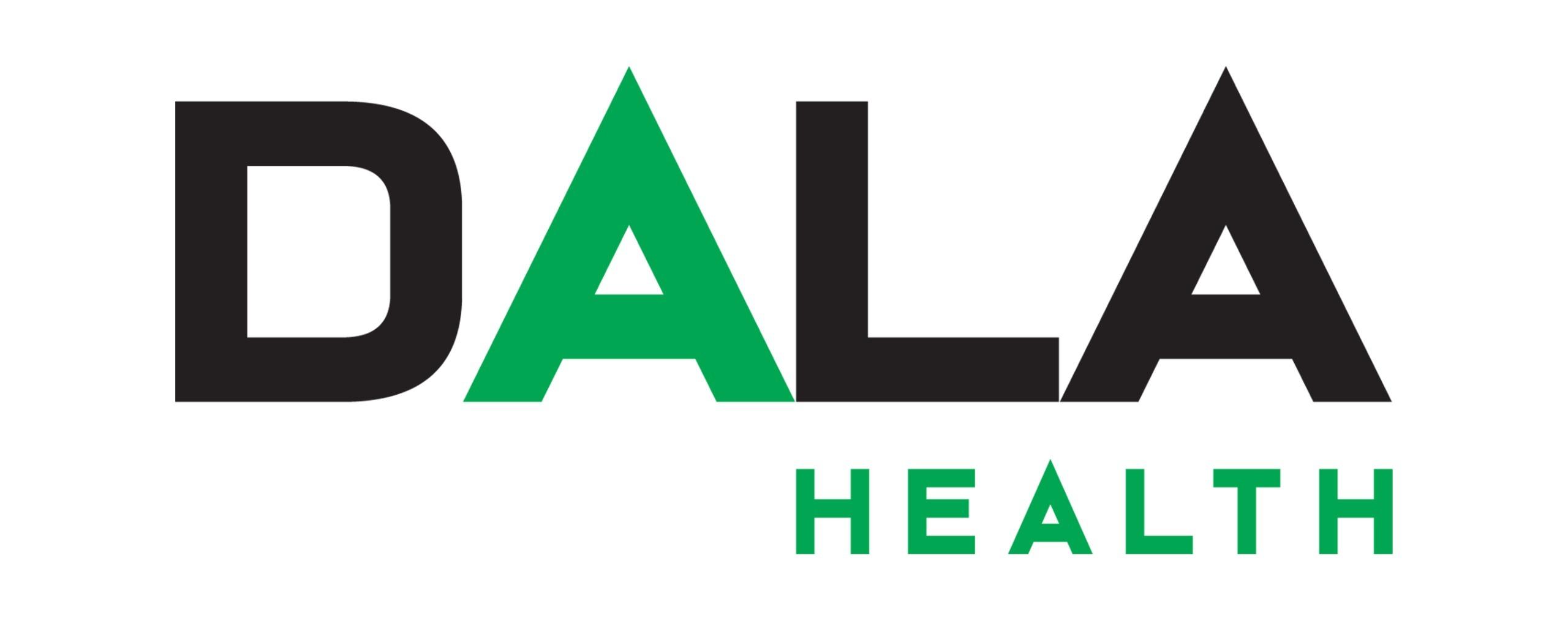 Đà La Health (@dalahealth) Cover Image
