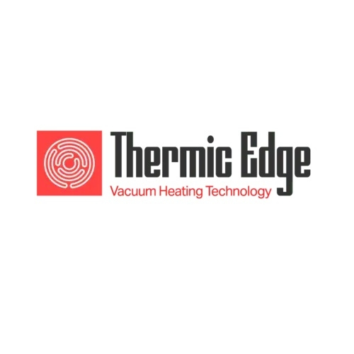 Thermic Edge (@thermicedgegermany) Cover Image