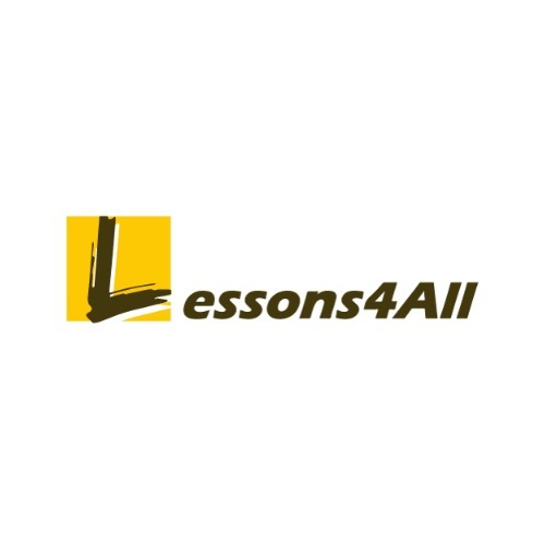 Lessons4All (@lessons_4all) Cover Image