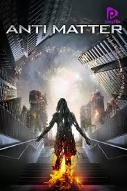 WATCH  LATEST MOVIE (@moviecollection) Cover Image