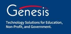 genesistech248@gmail.com (@genesistech) Cover Image