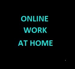 online work at home (@onlinejob) Cover Image