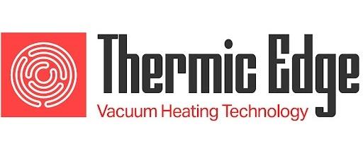 Thermic Edge Ltd (@thermicedgeltduk) Cover Image