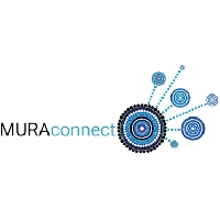 MURAconnect (@muraconnect4) Cover Image