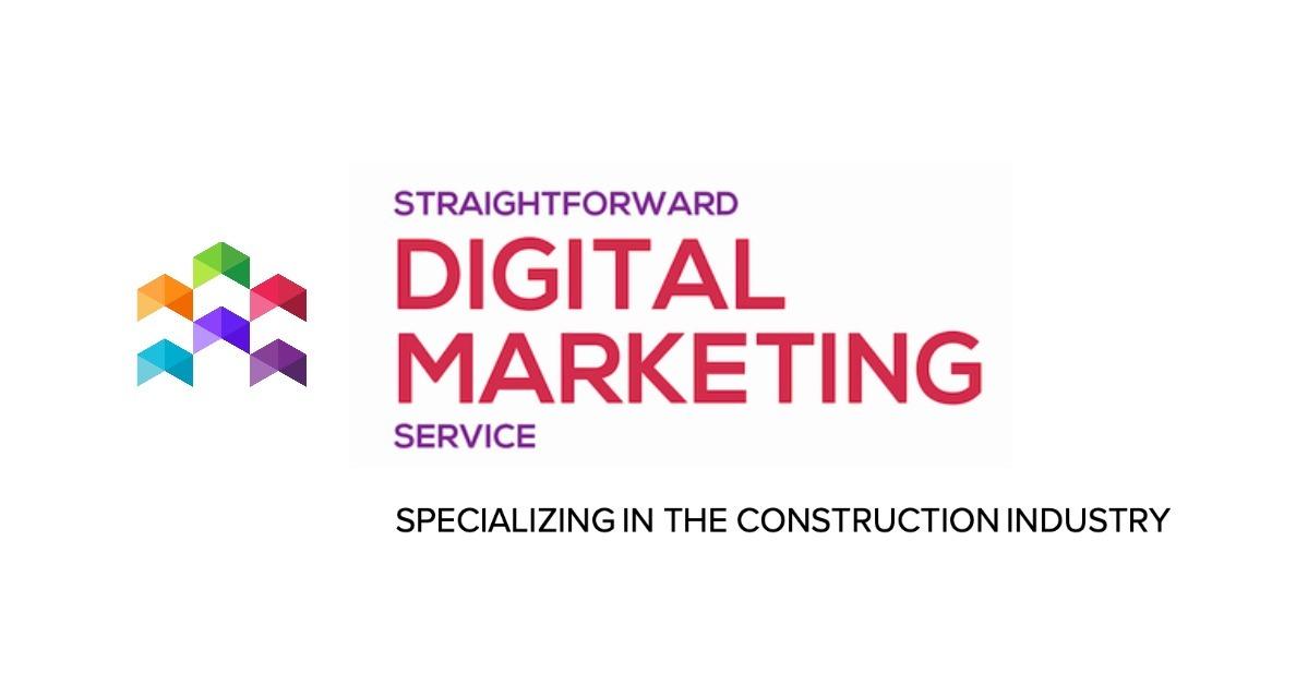 DesignBuild Media (@designbuildmediausa) Cover Image