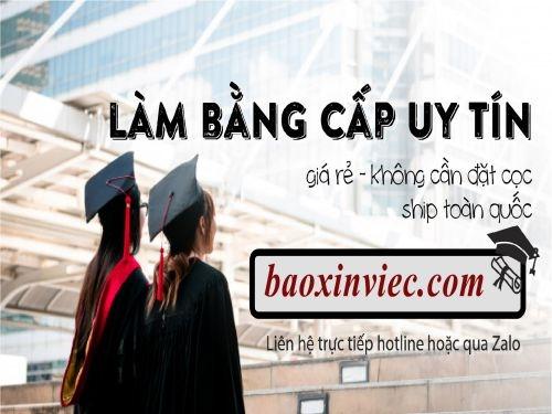 Tin Tức Nhanh Nhất (@ttnhanhnhat2021) Cover Image