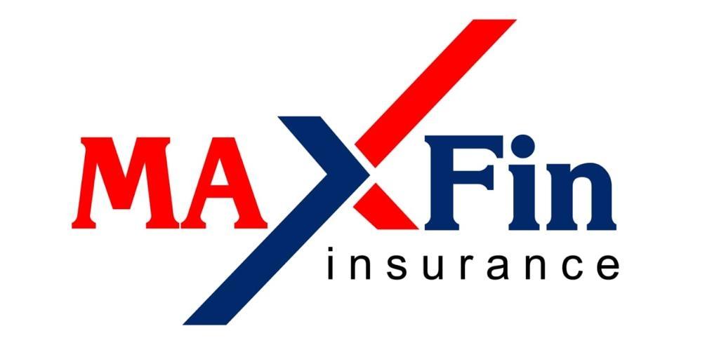 Maxfin insurance (@maxfin) Cover Image