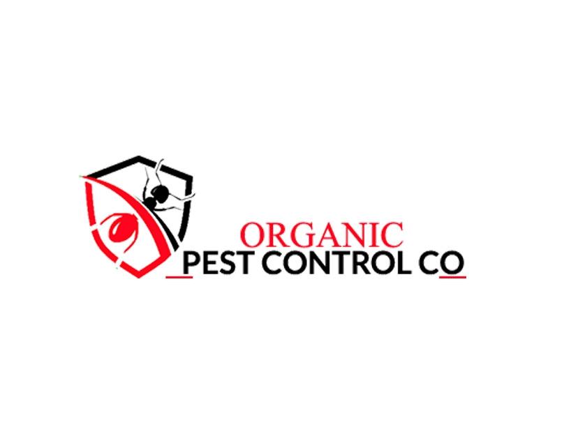 Organic Pest Control & Supply Co (@organicpestcontrol) Cover Image