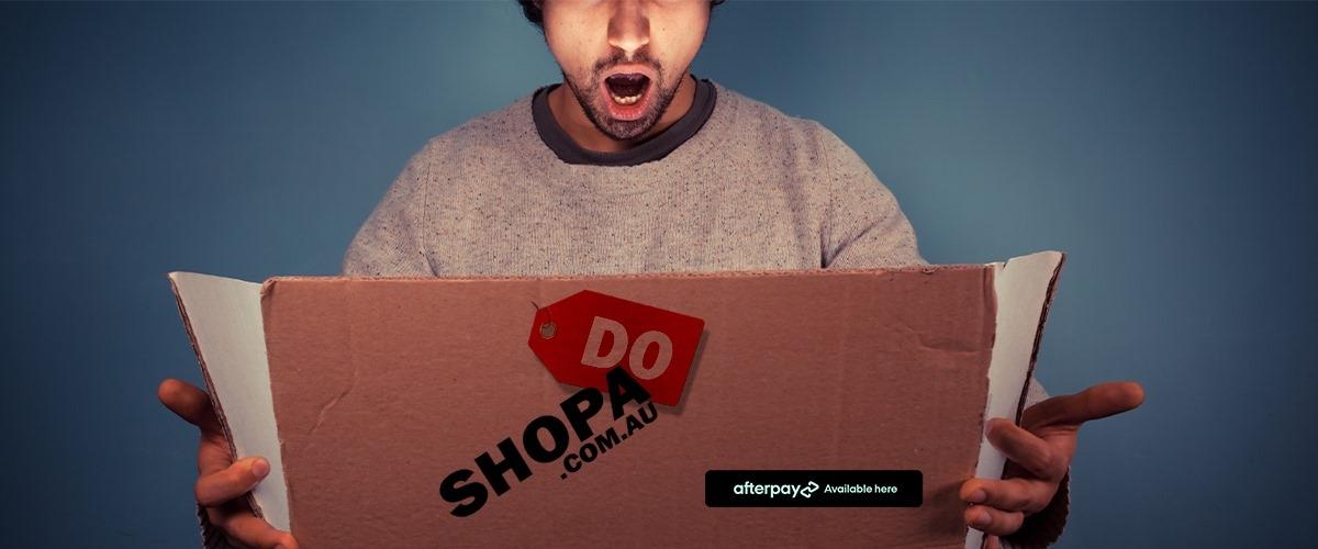 Shopado (@shopado) Cover Image