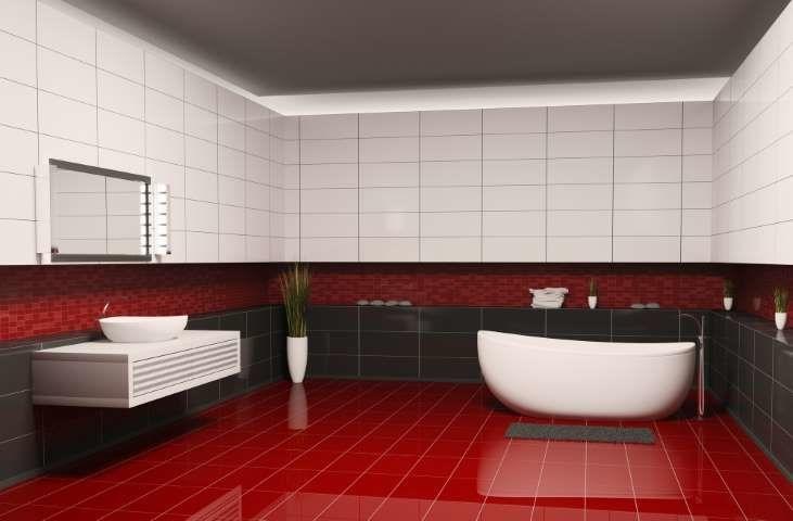 Atlas Bathroom Remodeling – Austin Remodeling  (@atlasbathroomremodeling) Cover Image