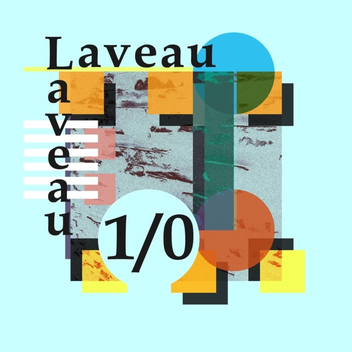 AntonLaveau (@laveau) Cover Image