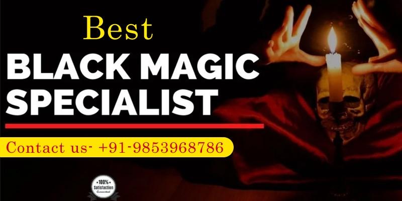 Real Vashikaran Guruji (@realvashikaran) Cover Image