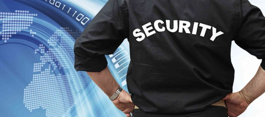 security-services (@security-servicebd) Cover Image