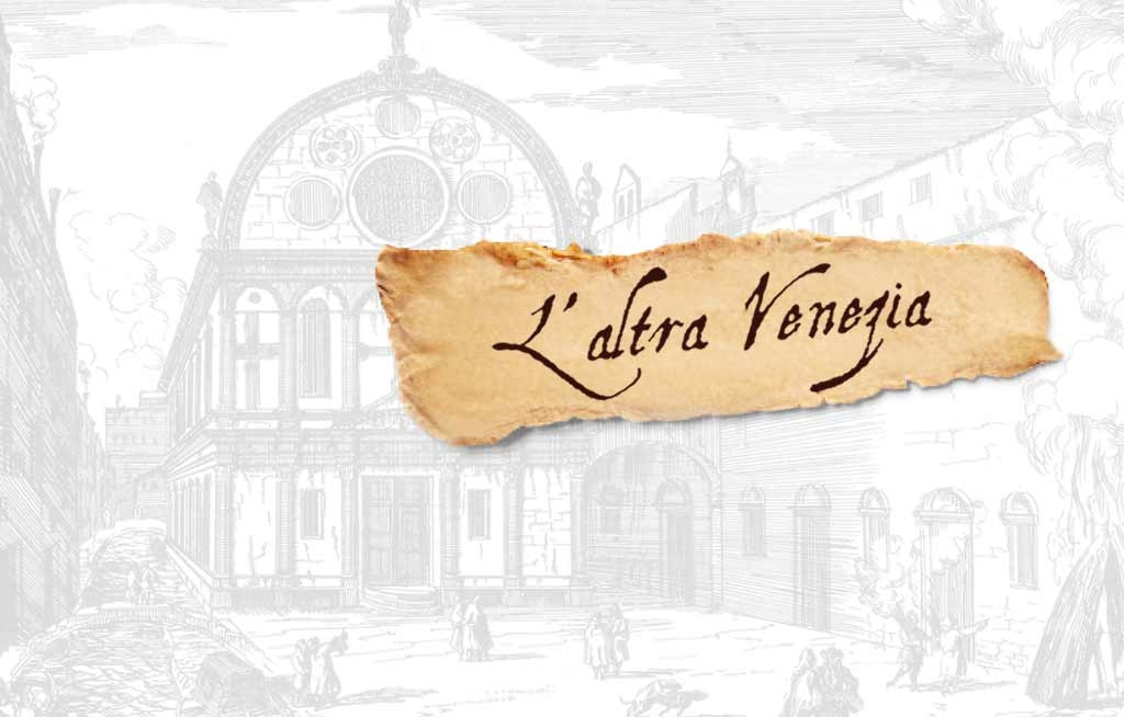 Venice Tour (@venice_tour) Cover Image