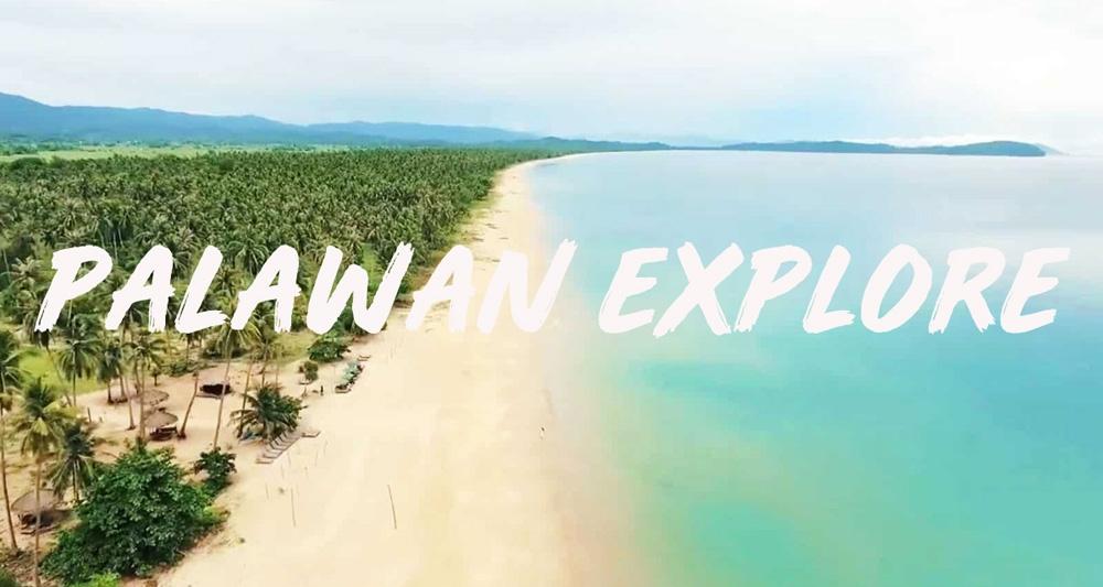 Palawan Tour (@palawan_tour) Cover Image