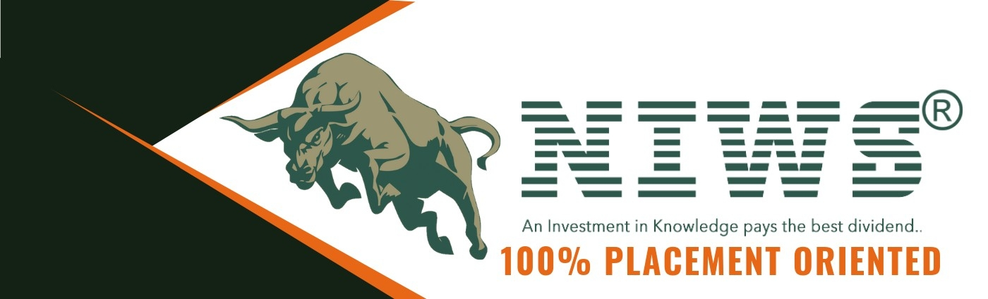 National Institute of Wall Street (NIWS) (@niws) Cover Image