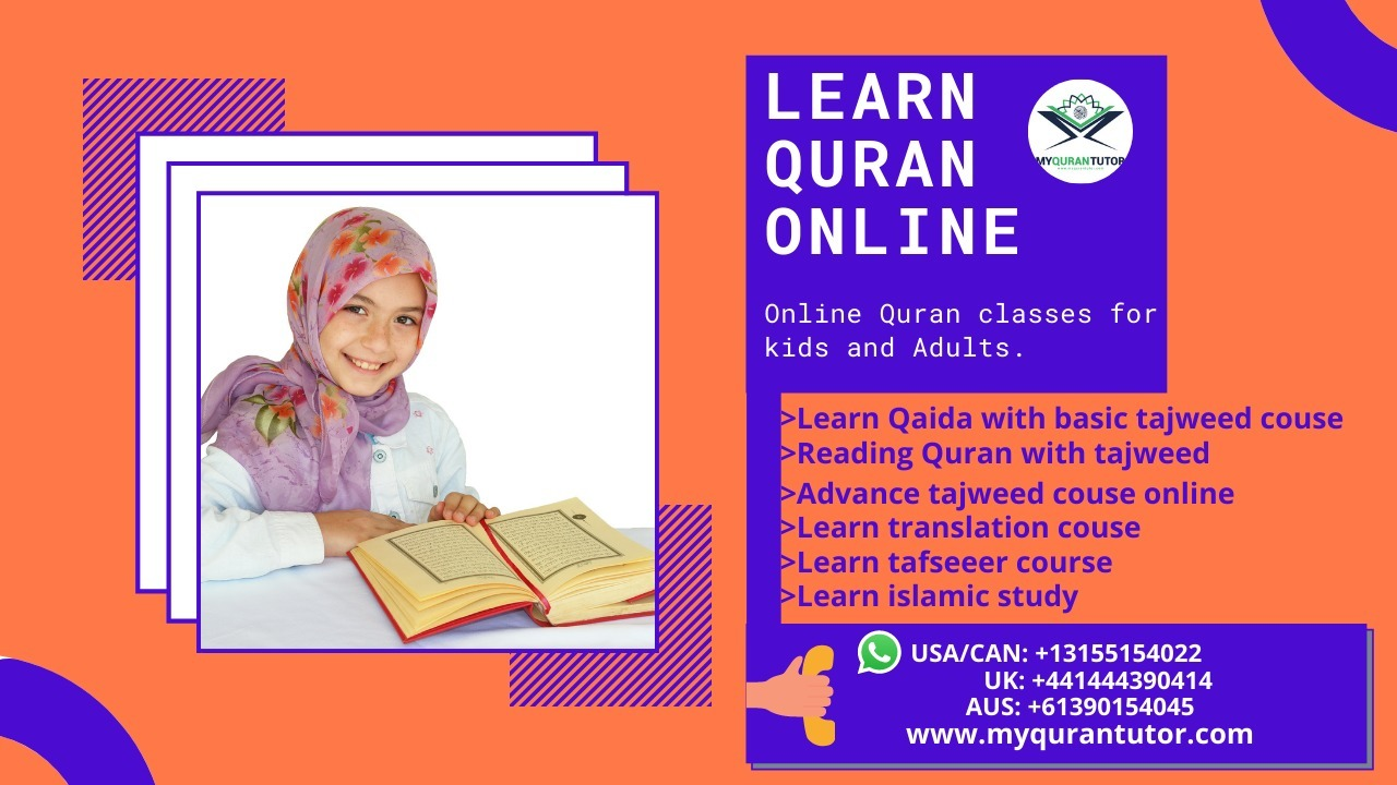 MyQuran (@learnquranonlineofficial) Cover Image