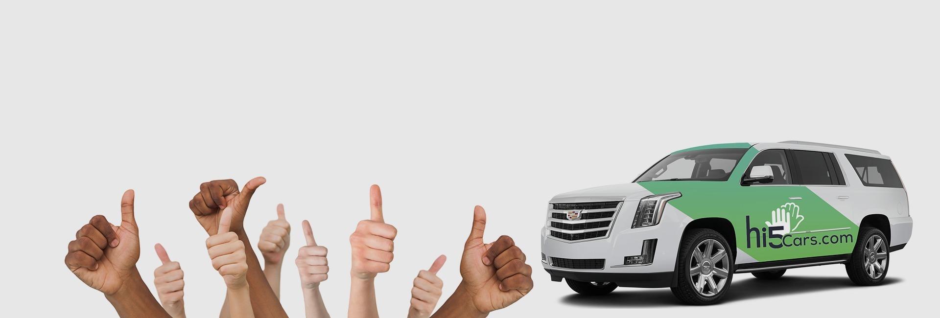 Bad Credit Auto Loan & Car Financing (@barediutoanmany44) Cover Image