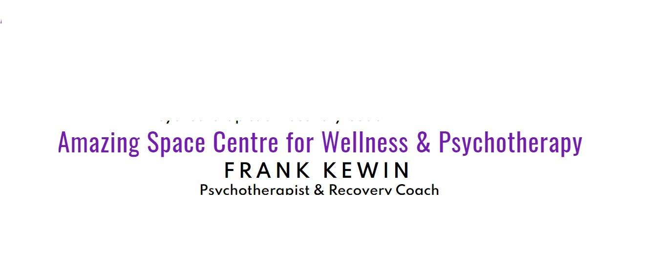 Frank Kewin (@frankkewin02) Cover Image