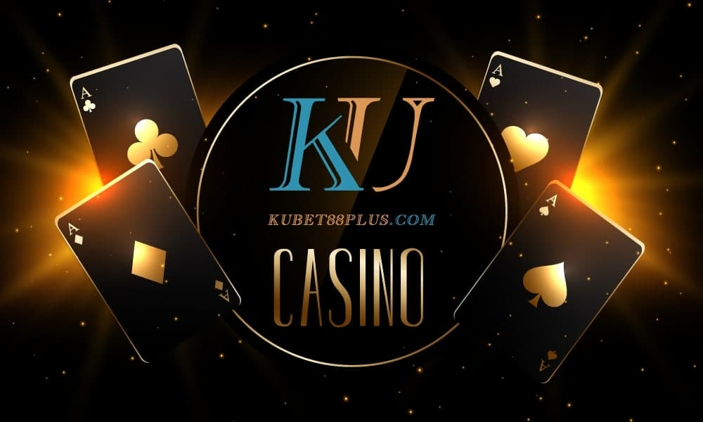 KUBET88 PLUS (@kubet88plus) Cover Image