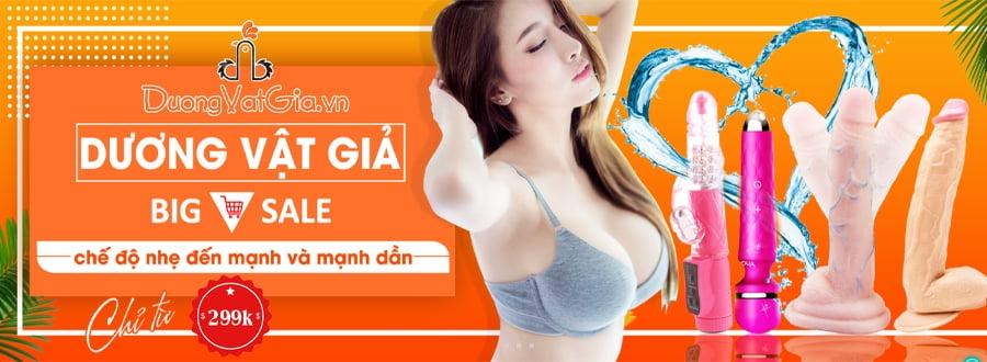 Shop Dương (@shopduongvatgiavn) Cover Image