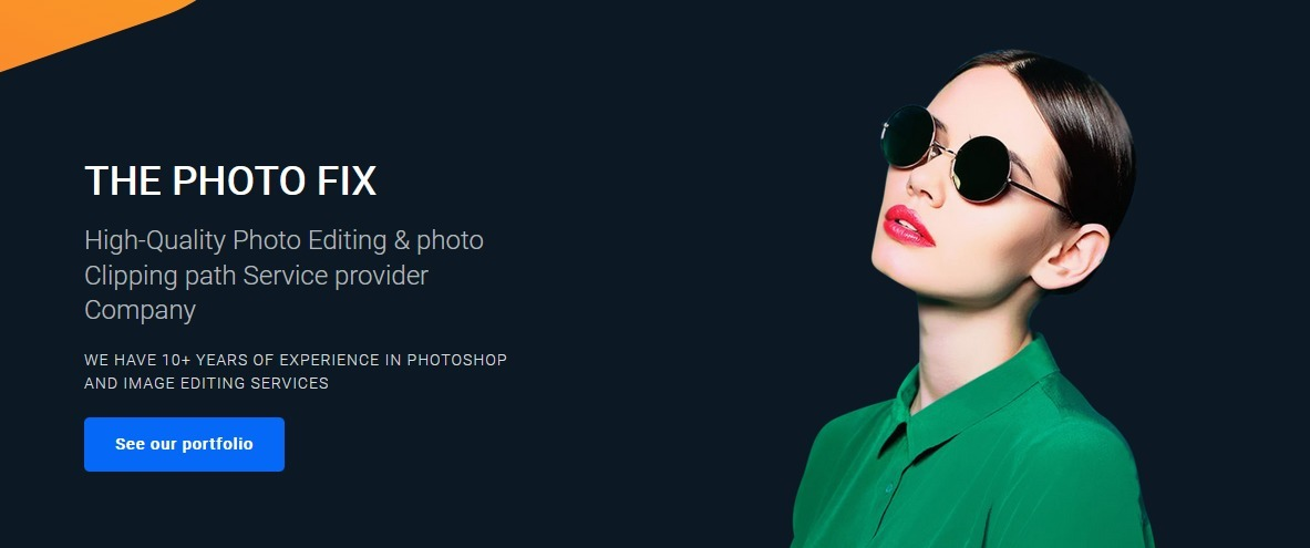 The Photo Fix (@willieketter) Cover Image
