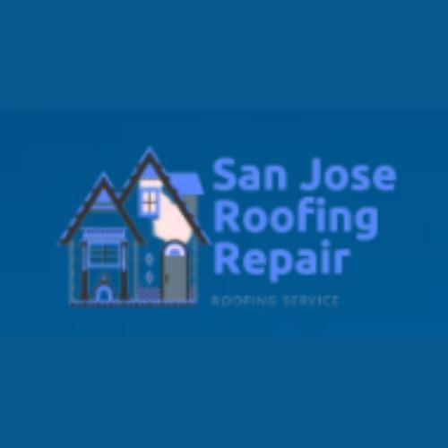 San Jose Roofing Repair (@sanjoseroofingrepairs) Cover Image