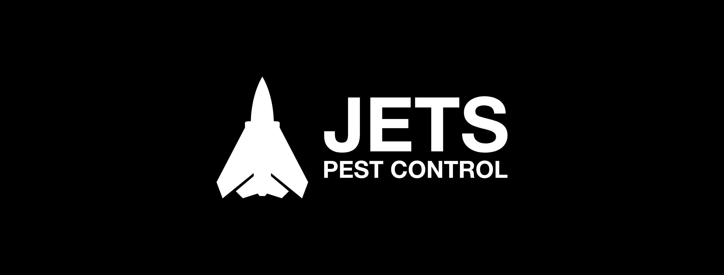 Jets  (@jetspestcontrolipswich) Cover Image