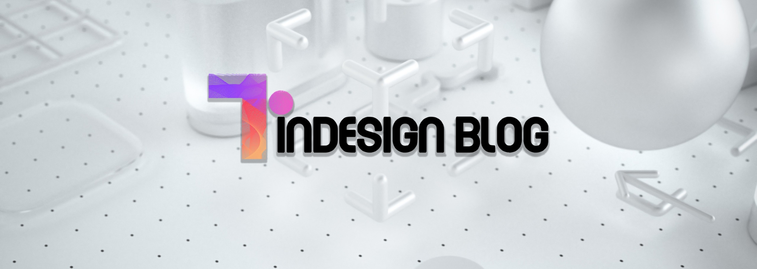Tindesi (@tindesignblog) Cover Image