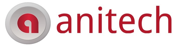 Anitech Group (@anitechgroup) Cover Image