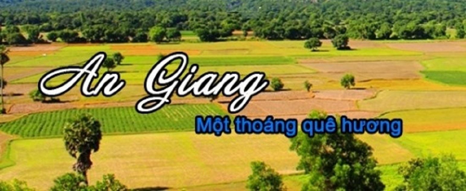 (@bantinangiang) Cover Image