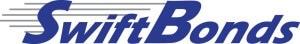 Swiftbonds LLC (@swiftbonds2) Cover Image