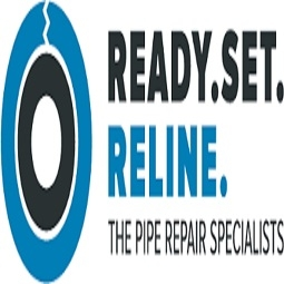 (@readysetreline) Cover Image