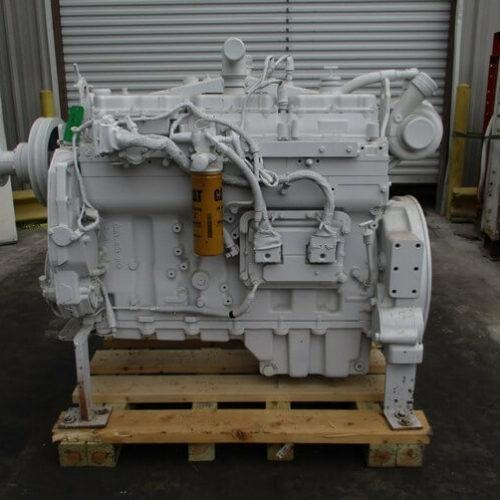 Industrial Diesel, Inc (@dieselinc) Cover Image