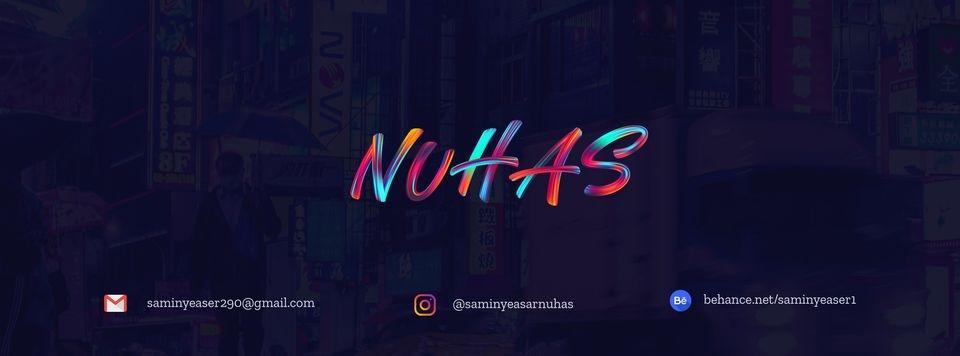 Samin Yeaser Nuhas (@saminyeasernuhas) Cover Image