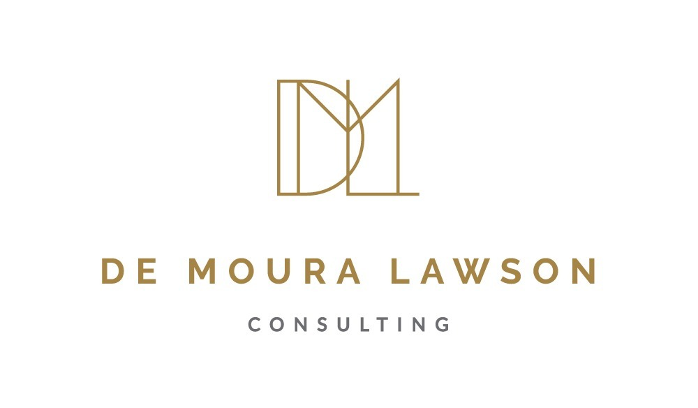 Demoura Lawson Consulting (@demouralawson) Cover Image