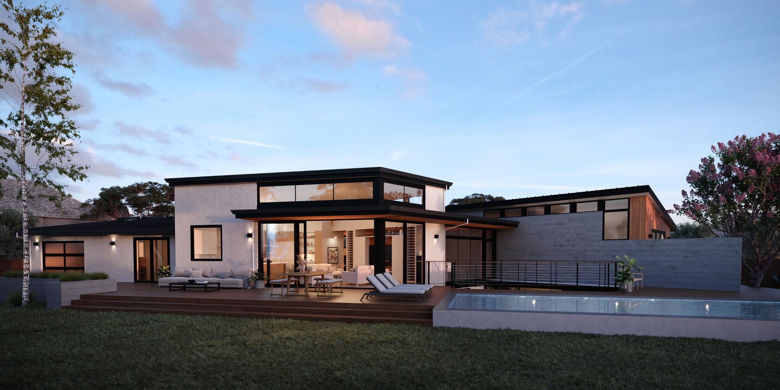 Ogawa Fisher Architects (@ogawafisher) Cover Image