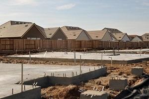 Knoxville Concrete Contractors Co (@contractorsco4) Cover Image