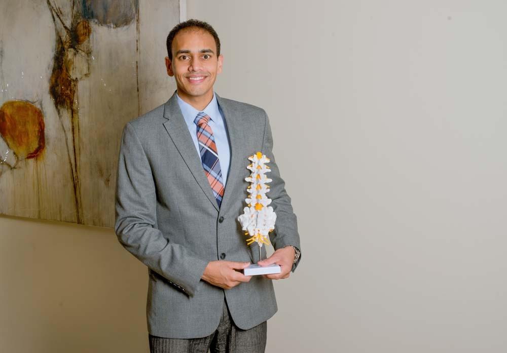 Dr. Nikesh Seth (@drnikeshseth) Cover Image