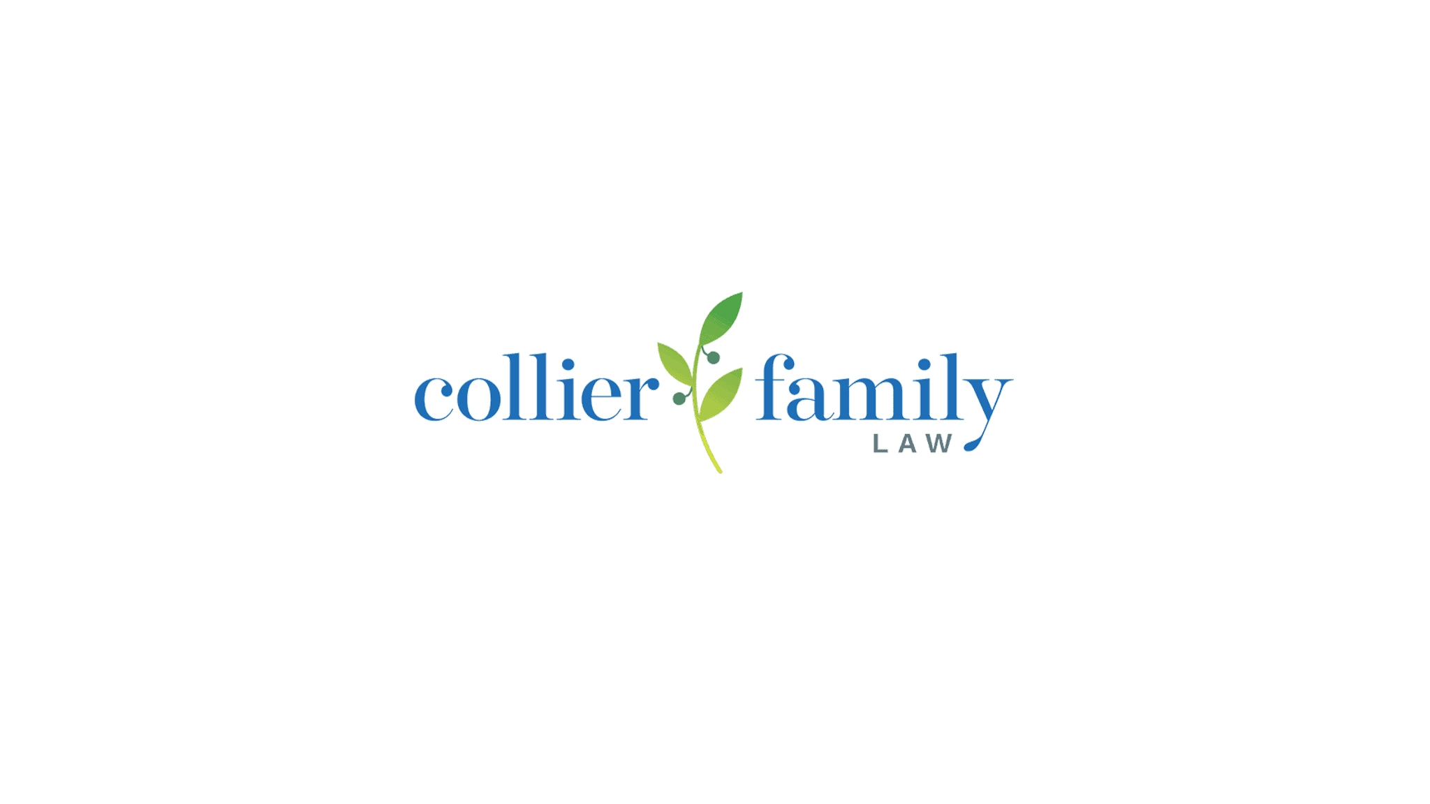 Collier Family Lawyers Alice Springs (@alicespringsfamilylawyers) Cover Image